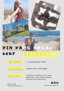 yin yang yoga surf portugal